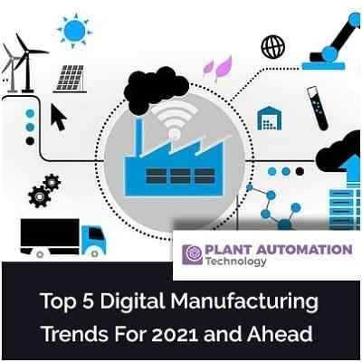 https://industry.plantautomation-technology.com/articles/1519109395-article-default.jpg
