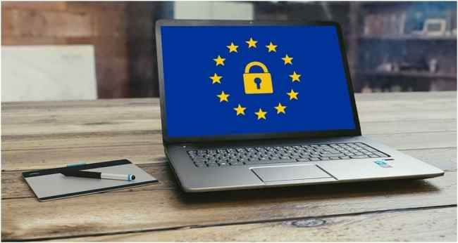 GDPR mean for consumers