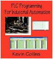 PLC Programming Industrial Automation