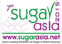 7th Sugar Asia 2015