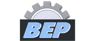 BEP Engineering Pvt. Ltd