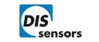 Inclination Sensors