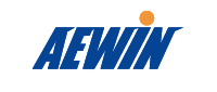 AEWIN Tech Inc.