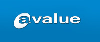 Avalue Technology Inc.