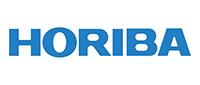HORIBA, Ltd.