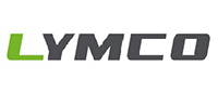 LYWENTECH CO., LTD