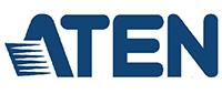 ATEN International Co., Ltd.