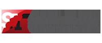 Sifam Tinsley Instrumentation Ltd