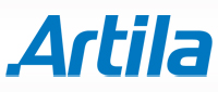 Artila Electronics Co., Ltd