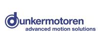 Dunkermotoren GmbH