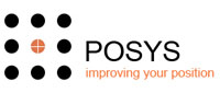 Posys Motion Control GmbH & Co.KG
