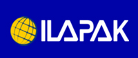 ILAPAK International S.A.