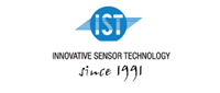 Innovative Sensor Technology IST-AG