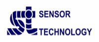 Sensor Technology Ltd