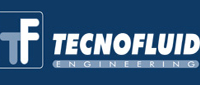Tecnofluid Engineering SrL