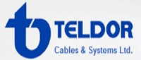Teldor Cables and Systems Ltd