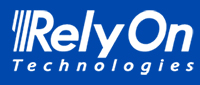 Rely-On Spray Booth Co.