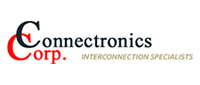 Connectronics Corp.