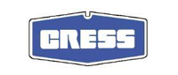 Cress Mfg. Co