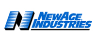 NewAge Industries, Inc.