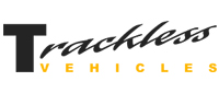 Trackless Vehicles Limited