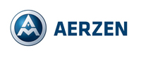 Aerzen USA Process Gas Division