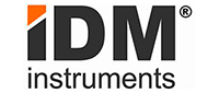 IDM Instruments Pty Ltd