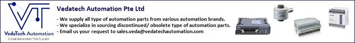 Vedatech Automation