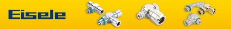 Eisele Pneumatics GmbH & Co. KG