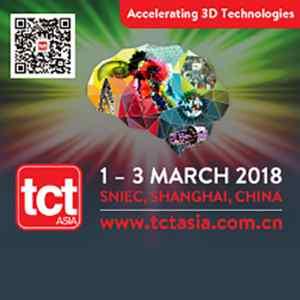 TCT Asia 2018