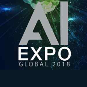 Industrial Automation Events & Exhibitions | Automation