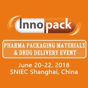 InnoPack China 2018