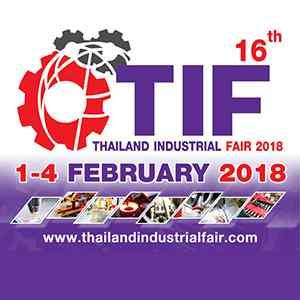 Tif-event-image