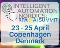 RPA & AI Summit