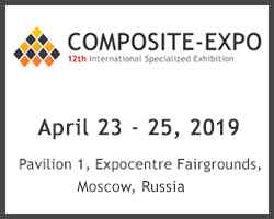 Composite-Expo 2019