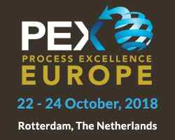 Process Excellence Europe
