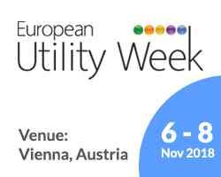 European Utility Week