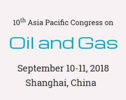 Oil and Gas 2018