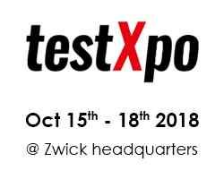 TestXpo 2018