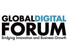 Global Digital Forum
