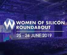 Women of Silicon Roundabout