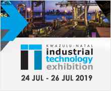 KwaZulu-Natal Industrial Technology Exhibition (KITE) 2019