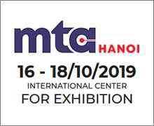 MTA Hanoi 2019
