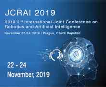 2019 2nd International Joint Conference on Robotics and Artificial Intelligence