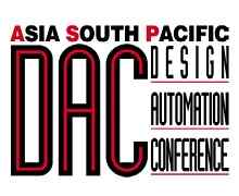 25th Asia and South Pacific Design Automation Conference