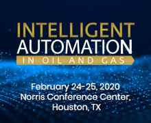 Intelligent Automation in Oil & Gas