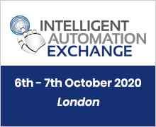Intelligent Automation Exchange UK
