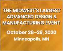 Automation Technology Expo  2020