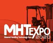 Material Handling Technology Expo 2020
