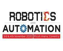 Robotics and Automation 2020